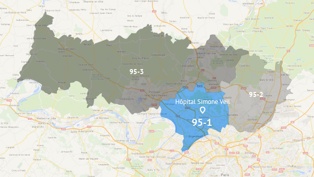carte-infraterritoires-eaubonne